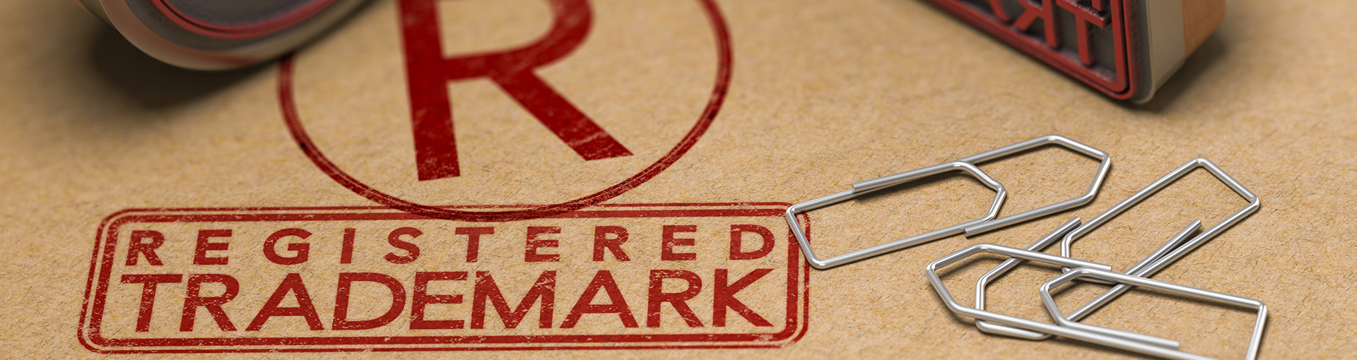 Respond to a Trademark Rejection